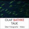 Olaf Bathke Talk – Video Podcast Download