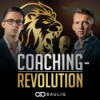 DIE COACHING-REVOLUTION mit Andreas Baulig & Markus Baulig: Online-Marketing | Business | Coaching | Consulting | Motivation Podcast Download
