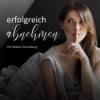 erfolgreich Abnehmen mit Debora Groneberg