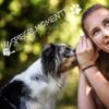 Spiegelmomente - Für Eltern und Hundehalter Podcast Download