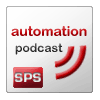 automation podcast Download