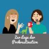 Zur Lage der Prokrastination Podcast Download