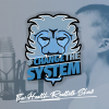 The Health-Realtalk-Show | Gesundheit | Ernährung | Psychologie #Change The System Podcast Download