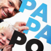 papapo - Der Papa-Podcast Podcast Download