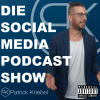 Die Social Media Podcast Show - Marketing Tipps, Tricks & Kniffe rund um Facebook, Instagram, Snapchat & Co. Download