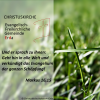 Christuskirche - EFG Hohenahr-Erda Podcast Download