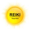 Tanja Kohl Reiki Podcast Download