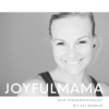 JoyfulMama - dein Hebammenpodcast Podcast Download