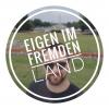 Eigen im fremden Land Podcast Download