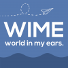 WIME - world in my ears. Podcast Download