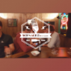 Schnack mit Geschmack Podcast Download