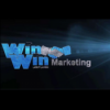 Win Win Marketing Podcast Download