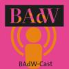 BAdW-Cast
