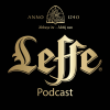 Leffe Germany Podcast Download
