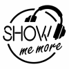 Show me more Podcast Download