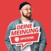 Team Raimund - Dein Tagesupdate Podcast Download