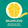 Brainflicks — der Podcast über Psychologie im Film. Download