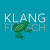 Klangfrosch Podcast Download