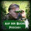 Auf der Suche Podcast Download