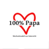 100%Papa Podcast Download
