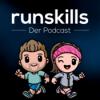 runskills – deine Lauf- und Marathon-Community