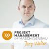 Projektmanagement im Maschinenbau Podcast Download