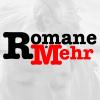 Romane & Mehr: gelesen, geschrieben, gelebt Podcast Download