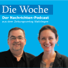 Die Woche Podcast Download