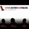 Cineasthmatiker Podcast Download