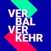 VerbalVerkehr (VerbalVerkehr) Podcast Download