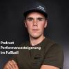 Fussball Performancesteigerung Podcast Download