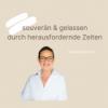Mit Souveränität und Gelassenheit zu Erfolg und Genuss Podcast Download
