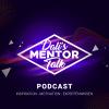 Dali's Mentor Talk Podcast Download
