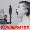Kondensator Podcast Download