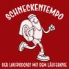 Schneckentempo Laufpodcast Podcast Download