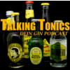 Talking Tonics Podcast Download