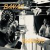 Banal und Banane - Aus Liebe zur Heimat Podcast Download