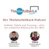 TheFalseFullback Podcast