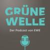 ERST WAS ESSEN Podcast Download