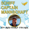 Schiff - Captain - Mannschaft Podcast Download