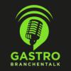 Hoga-Stimme Podcast Download
