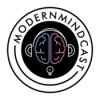 MODERNMINDCAST