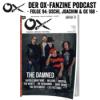 Der Ox-Fanzine Podcast Download