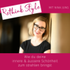 Rethink Style Podcast Download
