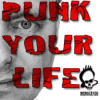 PUNK YOUR LIFE