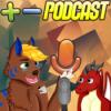 Plus Minus Podcast Download