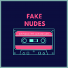 fakenudes94032 Podcast Download