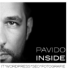 PAVIDO INSIDE (MP3 Feed) Podcast Download