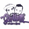 Grafftalk Podcast Download