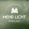 Mehr Licht Podcast (MP3) Download